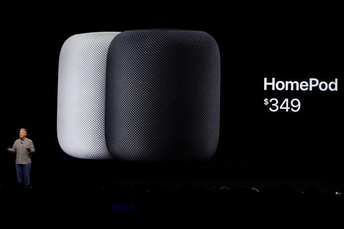 Мнение о новинках WWDC: Apple изменит наше взаимодействие с устройствами