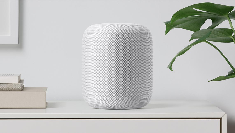 Мнение о WWDC 2017: что это было, Apple?