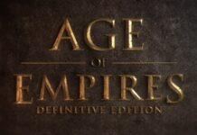 Age of Empires Definitive Edition 1