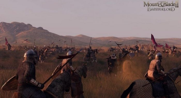 Bannerlord 1