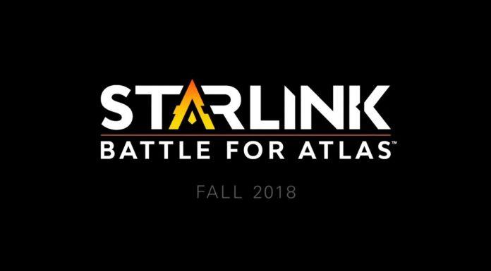 Battle for Atlas 2