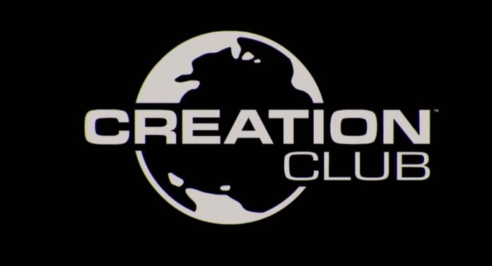 Creation Club 4