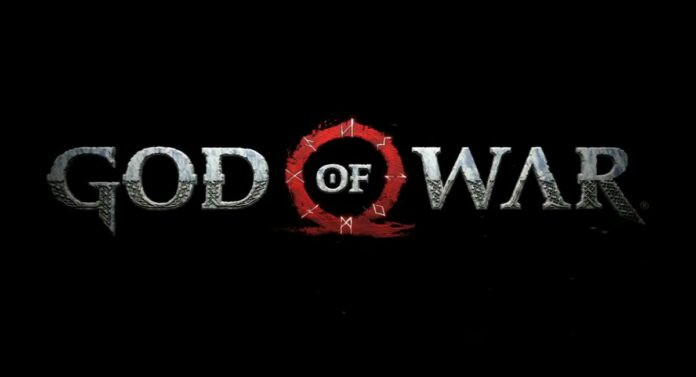God of War 5
