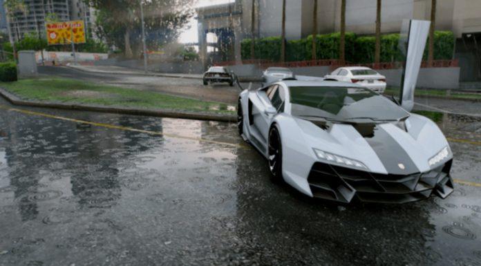 Grand-Theft-Auto-V-steam 1