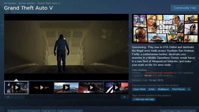 Grand-Theft-Auto-V OpenVI