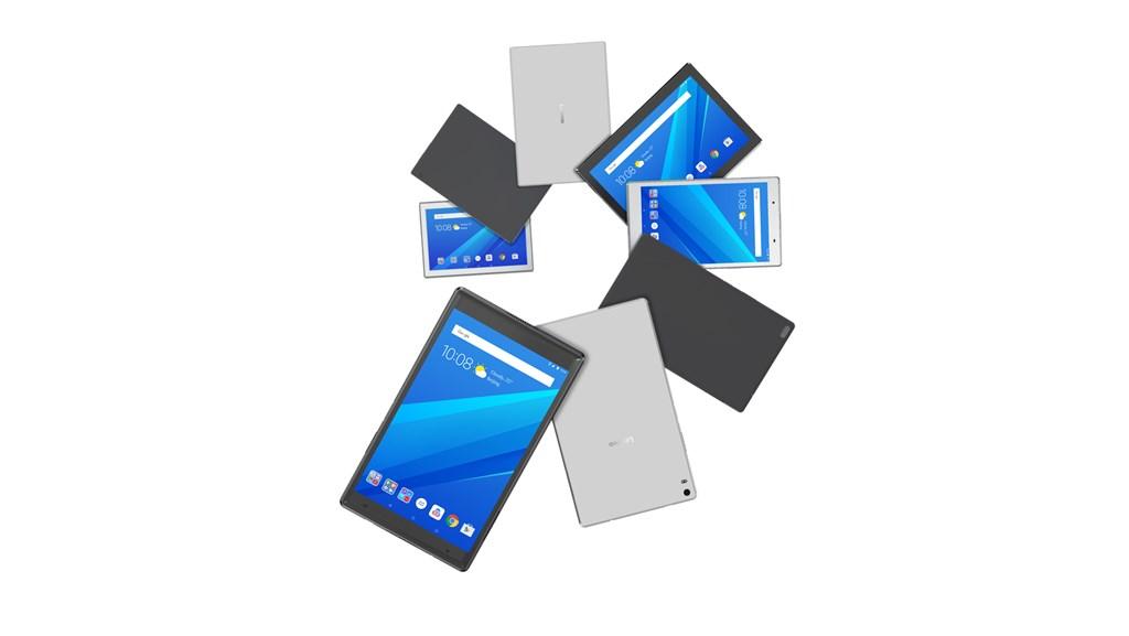 Lenovo будет использовать «чистый» Android во всех новых смартфонах