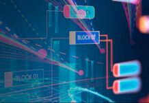 Microsoft Blockchain Intensive 1