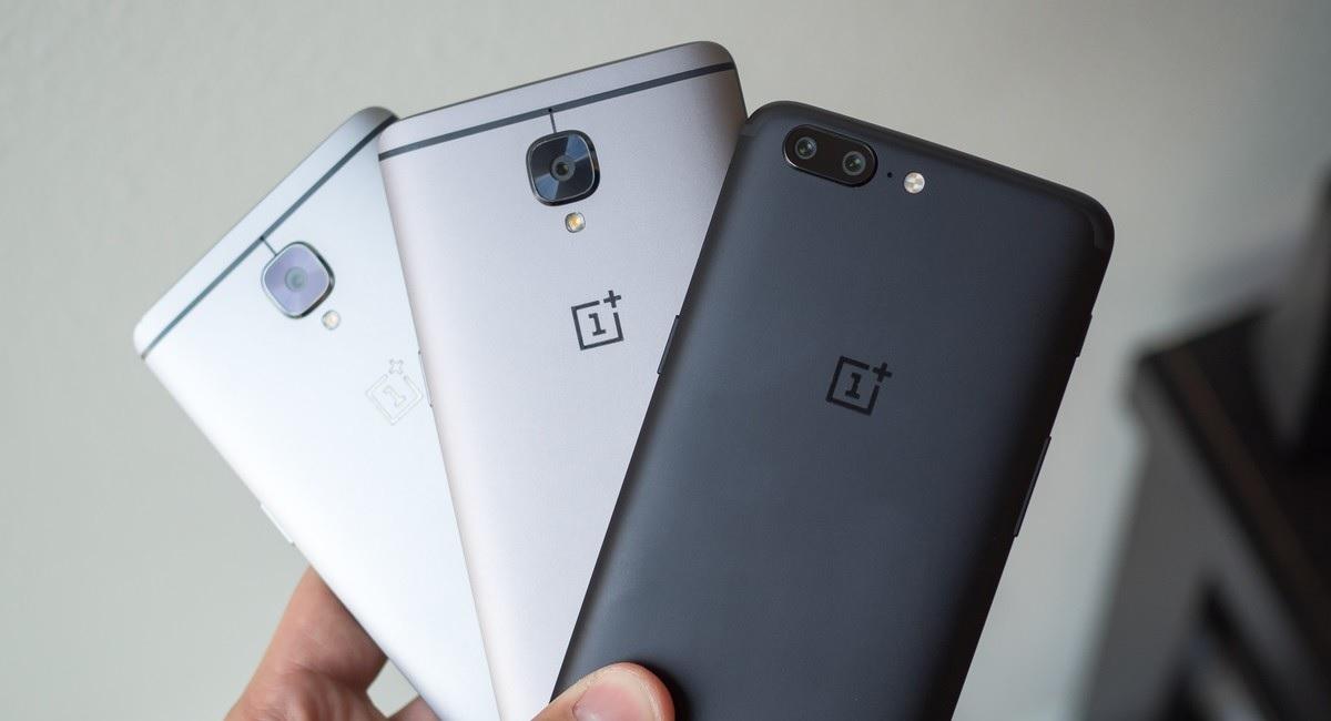 OnePlus собирает конфиденциальные данные о пользователях? Скандал с badword.txt набирает обороты