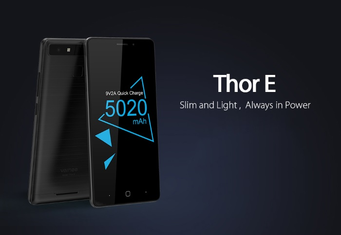 Скидки на отличные смартфоны на GearBest.com