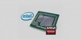 amd intel cpu 1