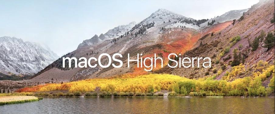 Обнаружена новая уязвимость MacOS, позволяющая войти в ОС без ввода пароля