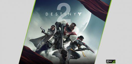 destiny 2 nvidia 1