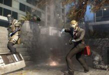 payday 2 free 2