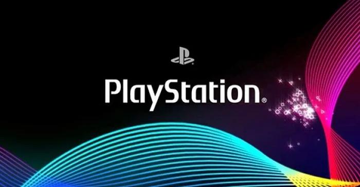 PlayStation 5 – быть!