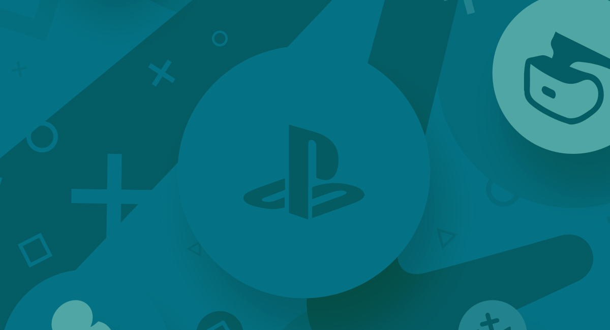 PlayStation дарит Far Cry 4 новым подписчикам PS Plus