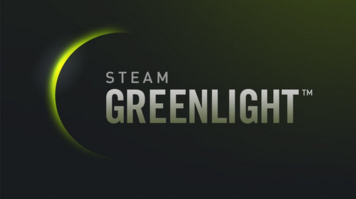 steam direct greenlight 1