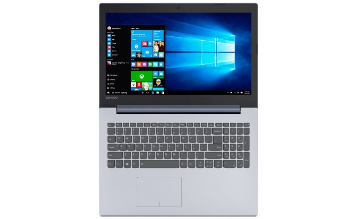 купить ноутбук Lenovo IdeaPad 320