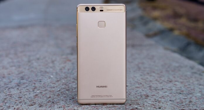 Using Huawei P9 – a year later - Root Nation
