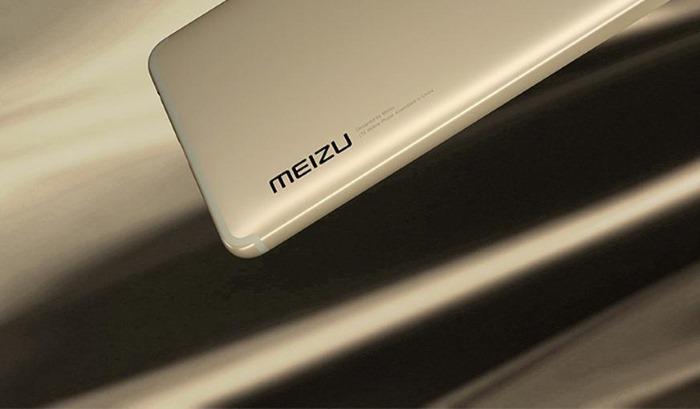 Два смартфона – четыре экрана: Meizu Pro 7 и Pro 7 Plus