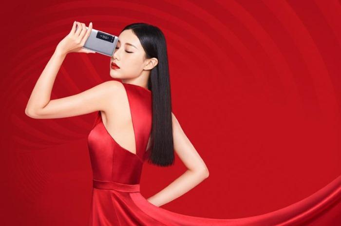 Meizu Pro 7 и Pro 7 Plus 3