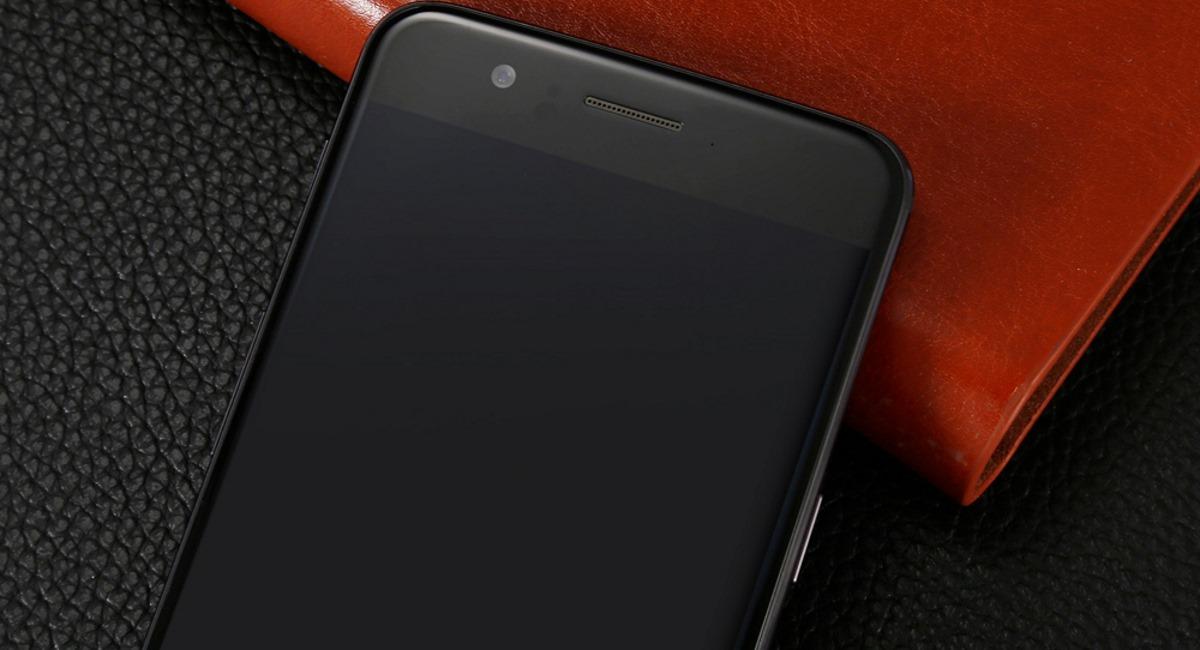 Распродажа OnePlus 5 и не только на GearBest.com