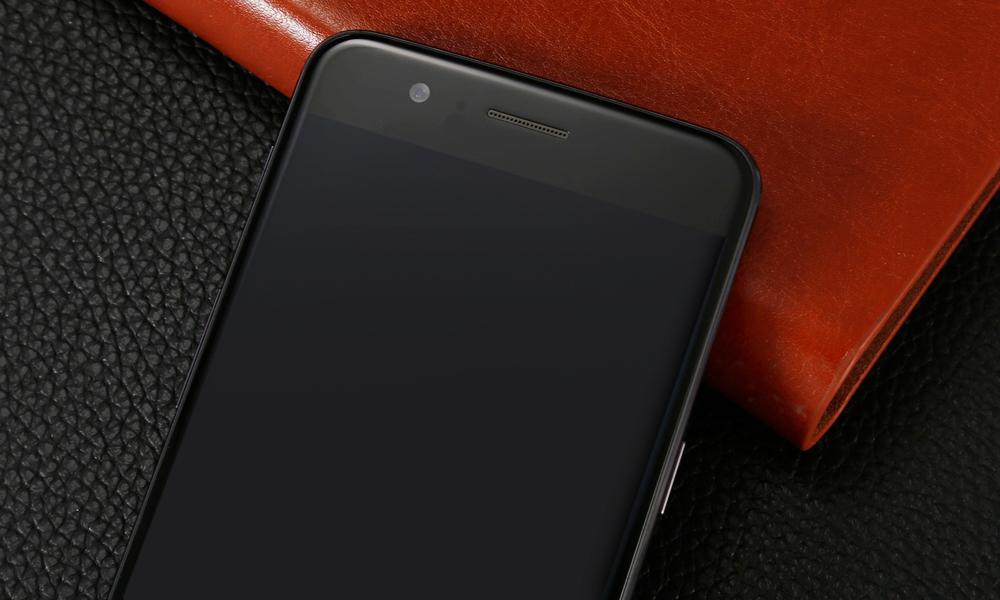 OnePlus 5 7 GearBest