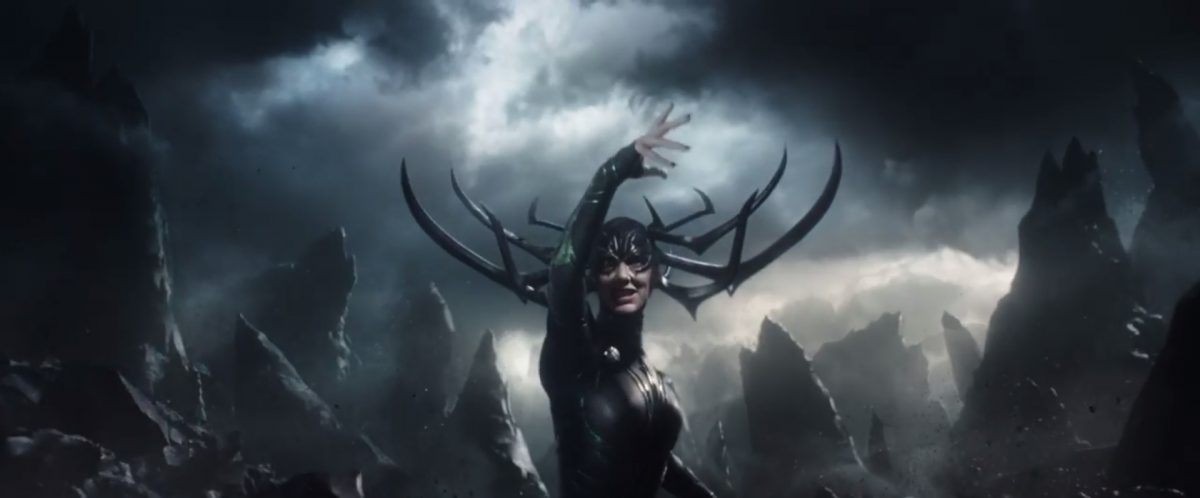 Thor Ragnarok 15