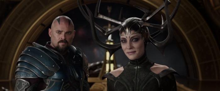 Thor Ragnarok 6