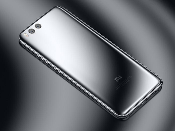 Сравнение фотокамер Xiaomi Mi 6 и Huawei P10 Plus