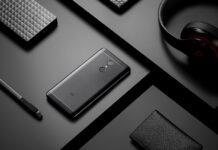 Xiaomi Redmi Note 4X 2