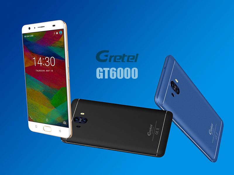 ТОП 5 китайських смартфонів в районі $100 (липень 2017)