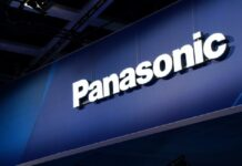 panasonic technology