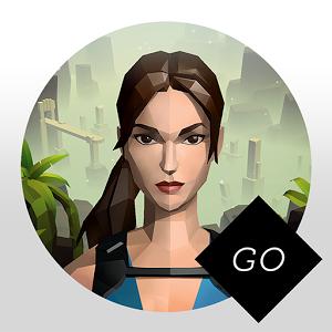 Большая распродажа игр в Google Play