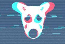 ВКонтакте и Яндекс.Навигатор внедрили VPN