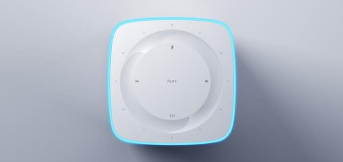 Xiaomi Mi AI