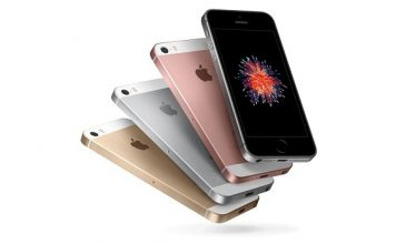 Чи потрібно купувати iPhone?
