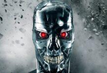 Хакеры смогут взламывать роботов для вреда людям