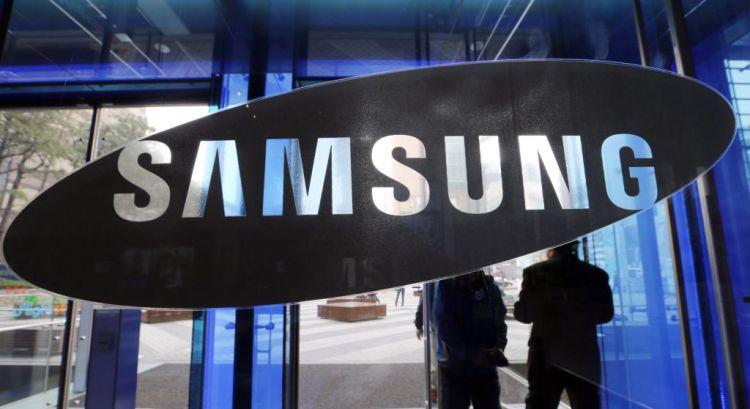 Главу Samsung засудили до 5 років в'язниці за хабарництво
