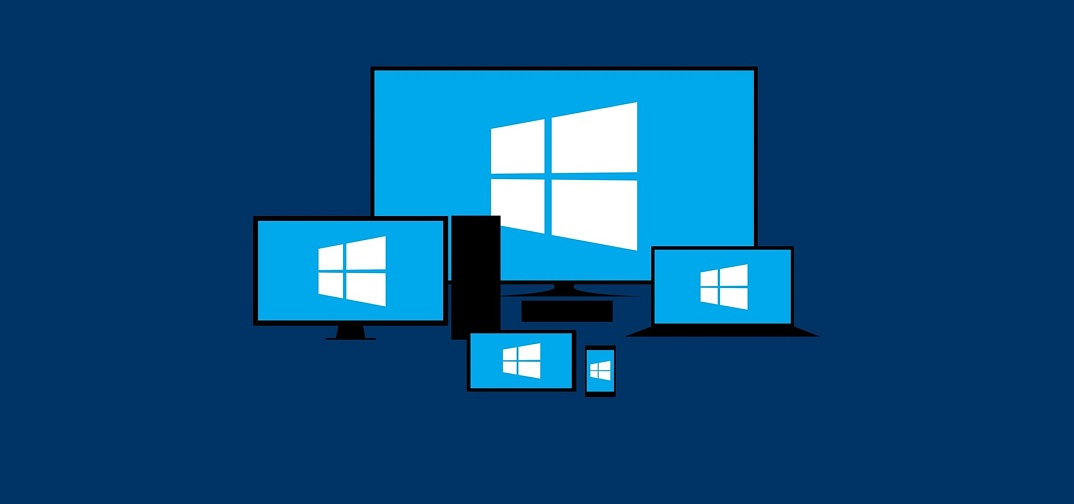 Як звільнити дисковий простір пристрою на Windows 10 і прискорити роботу системи