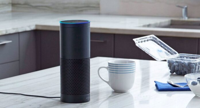 Amazon и Microsoft объединят Alexa и Cortana