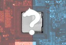 Как выбрать процессор для ПК - AMD vs Intel