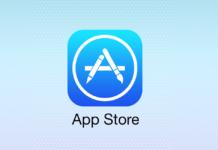Бесплатное приложение недели в App Store - 24.08.17