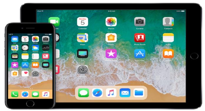 iOS 11 лишит пользователей 187 000 приложений