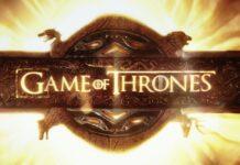 """Слух: Bethesda работает над игрой по """"Игре престолов"""""""