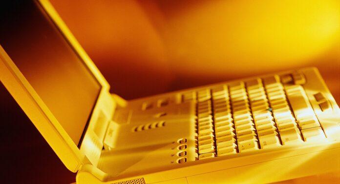 А швейцарская компания пошла ещё дальше - представила общественности мини-компьютер стоимостью в один миллион долларов.