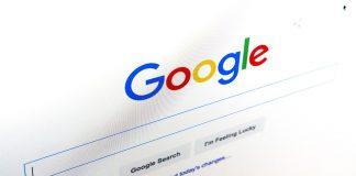 Поиск Google начал показывать превью видео по запросу