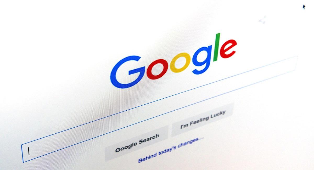 Google открыл офис в «китайской кремниевой долине»