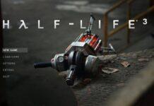 В Интернете опубликованы локации для Half-Life 2: Episode Three