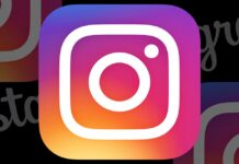 Хакеры взломали аккаунты Instagram знаменитостей