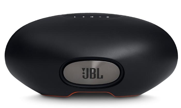 JBL Playlist